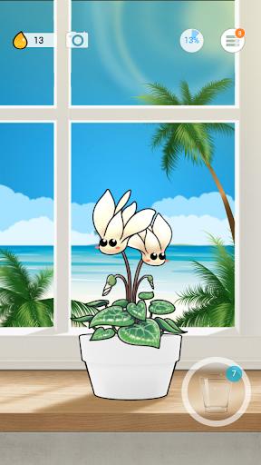 Plant Nanny - Water Reminder screenshot 2