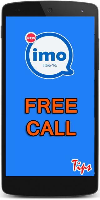 How to IMO free video calls APK 3 0 0 Download - Free Books