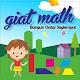Giat Math APK