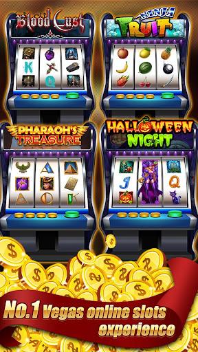 777 casino no deposit bonus codes 2017 Slot