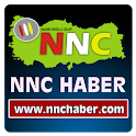 NNC Haber icon
