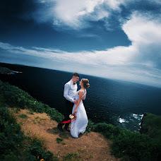 Wedding photographer Vadim Valendo (Opanki). Photo of 12.04.2015