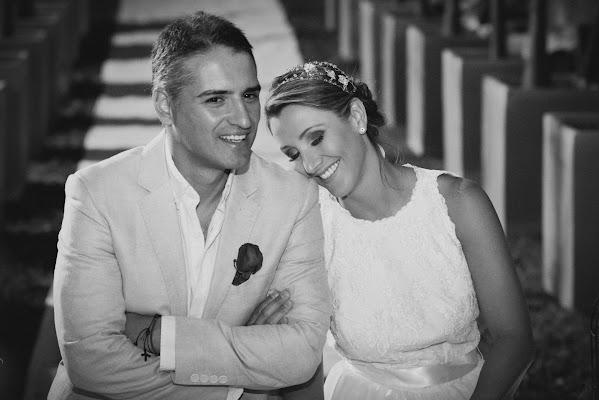 Fotógrafo de bodas Jaime Grajales (jaimegrajales). Foto del 13.03.2016