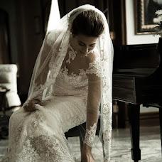 Fotografo di matrimoni Daniele Bussoli (bussoli). Foto del 04.04.2015