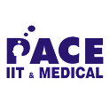 PACE IIT & MEDICAL - Panacea icon