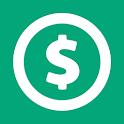 NetPay icon