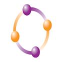 TVHC Network icon