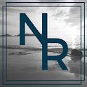 Newsroom България icon