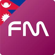 Nepal Radio - FM Mob