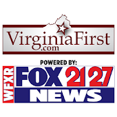 VirginiaFirst - WFXR FOX2127