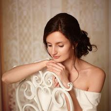 Wedding photographer Kristina Aleks (kristi-alex). Photo of 10.10.2017