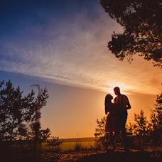 Wedding photographer Yuliya Artemenko (bulvar). Photo of 22.05.2015