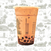 FormoCha Milk Tea