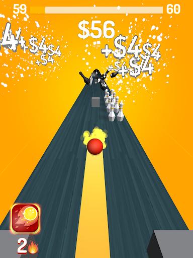 Infinite Bowling 1.0 screenshots 9