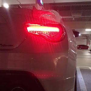 86 ZN6  GT Limitedのマフラーのカスタム事例画像 あいるとんせなさんの2018年09月18日21:04の投稿