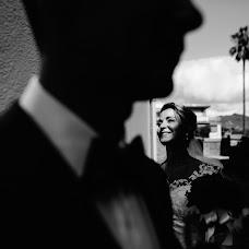 Bryllupsfotograf Aleksandr Sukhomlin (TwoHeartsPhoto). Foto fra 17.01.2019