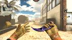 screenshot of Modern Strike Online: PvP FPS