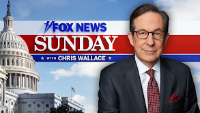FOX News Sunday With Chris Wallace thumbnail