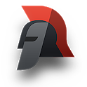 Darko - Icon Pack icon