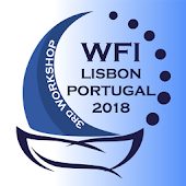 3rd WFI Workshop Lisbon