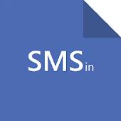 SMSin - SMS Gratis