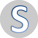 SequenceTT2 icon