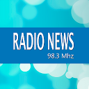 Radio News Comodoro APK