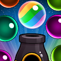 Bubble Extreme Shooter icon