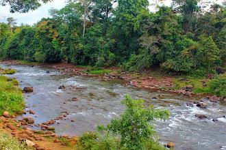 Photo: Laos Reisen, Bolaven Plateau