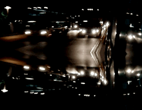"""Photo: FUNCIÓN VÍDEO - miniFILM Festival 2006. The first film festival in Spain to promote the use of mobile devices and digital cameras for short film productions. Frame from the miniFILM """"DesHabitar by Jorge de Elizalde"""" by Ignacio Estaregui. Watch this miniFILM on Vimeo Channel: https://vimeo.com/channels/funcionvideo/102787876"""