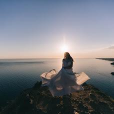 Hochzeitsfotograf Vitaliy Belov (beloff). Foto vom 24.06.2018