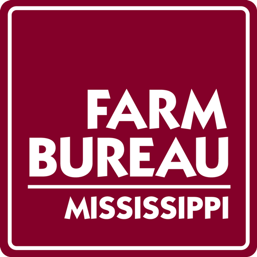 MS Farm Bureau Member Savings Android APK Download Free By Abenity, Inc.