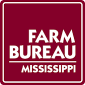 MS Farm Bureau Member Savings