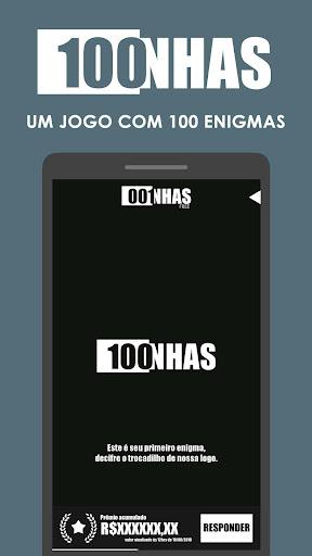 100NHAS Free  captures d'écran 1