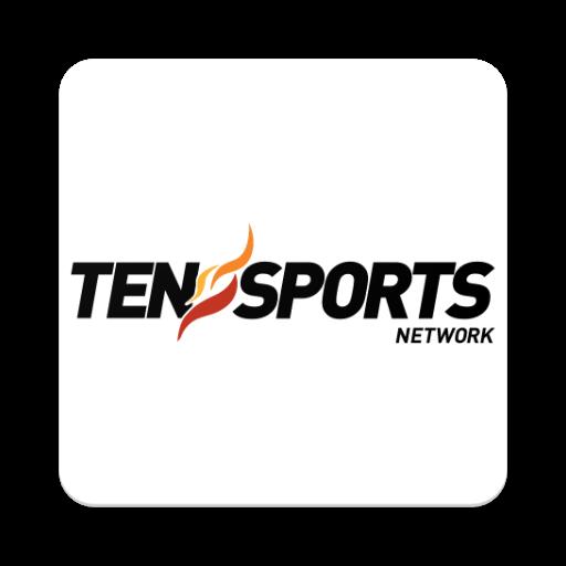 Ten Sports TV