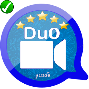 Tpro google duo video and calls guide | FREE Android app market