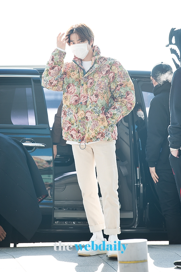 suho airport (1)