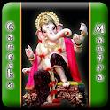 Ganesh Mantra HD Audio icon