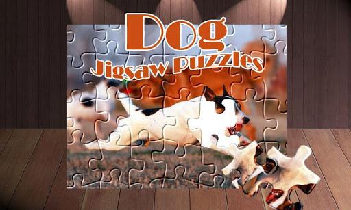 All Dog Games: Kids