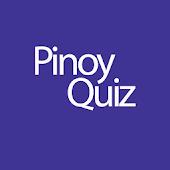 Pinoy Quiz