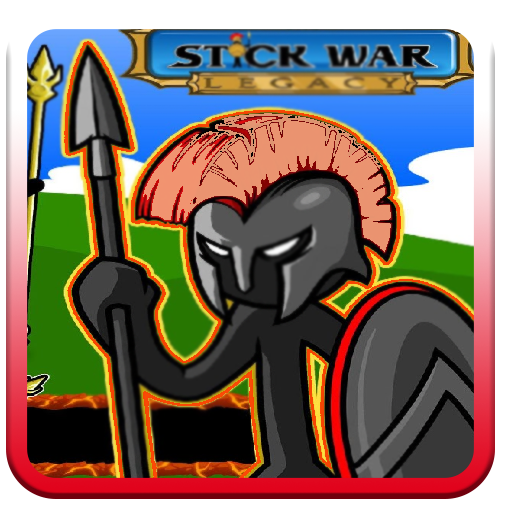 Tips For Stick War: Legacy New 2017