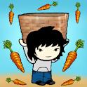 Carrot Man icon