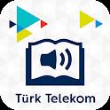 Türktelekom TelefonKütüphanesi
