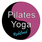 PiYoga on the Go! Redefined