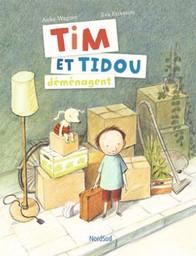 Tim et Tidou