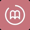 Biblija365 Beta icon