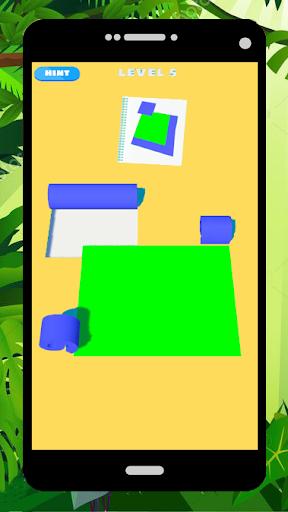 Color Roll 3D Games hack tool