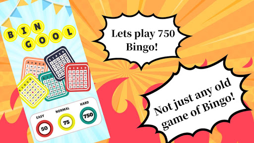 Roulette and card are free for the game-BINGOOL750 ss1