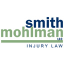 Smith Mohlman LLC