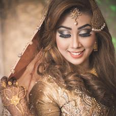 Wedding photographer Hossain Balayet (HossainBalayet). Photo of 09.12.2017